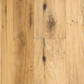 parquet madera recuperada, madera vintage