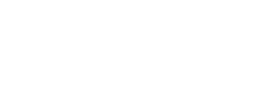 Logo Orthopedie Walter