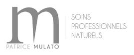 Logo Mulato