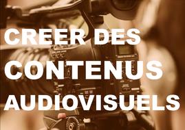 REACTANCE produits des films, réalise de la retransmission, créé des animation en motion design, etc ...