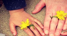 Begeleiding en Coaching van Kinderen in Veghel