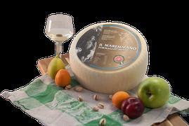 maremma misto mucca vacca bovino pecora formaggio caseificio toscano toscana spadi follonica forma intera 3kg  3000g italiano origine latte italia maremmano fresco