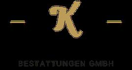Bestatter Köln | Sänger Beerdigungen und Trauerfeiern Köln