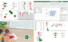 Online Akademie Excel