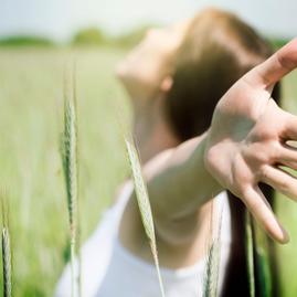 Osteopathie für Erwachsene Carolyn Hahne, Frechen und Hürth