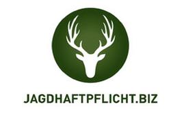 http://www.jagdhaftpflicht.biz/