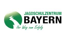 https://www.jagdschulzentrum-bayern.de/