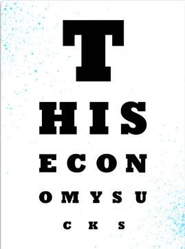 Rene Gagnon Eyetest