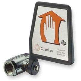 Guardian AP600-101H