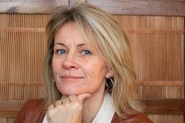 Sylvie Graton