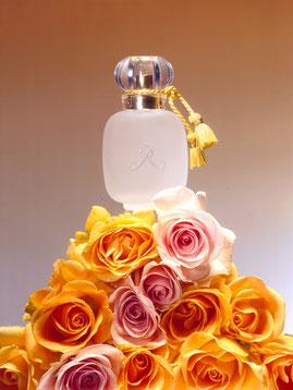 Rose d' Ete