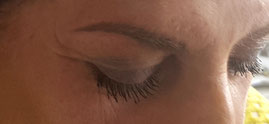 Permanent Make-up in Lünen Microblading