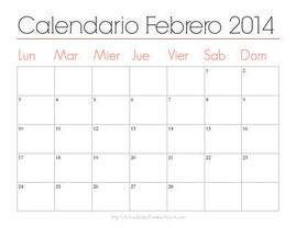 Revisar el calendario y planificar tus citas - www.AorganiZarte.com
