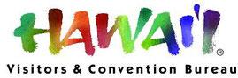 Indianapolis Convention & Visitors Association