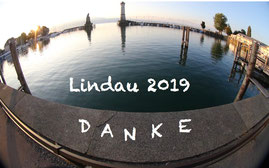 54. Bodenseetagung 2019 Lindau, Bezirkszahnärztekammer, Tübingen, Ergonomie, Lindau, Zahnarzt