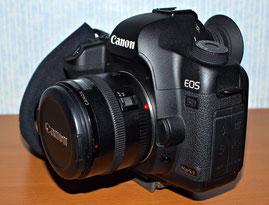 Canon EF 24/2.8