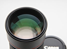 Canon EF 200/2.8 L USM