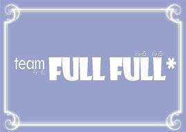 team FULL FULL*