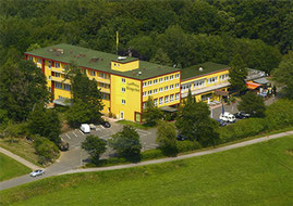 Hotel Klingerhof