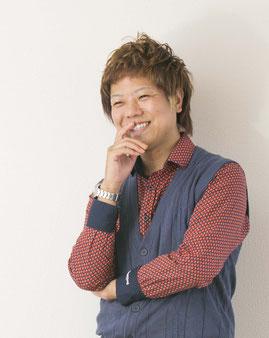 Yusuke Takimoto