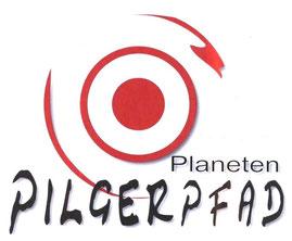 Ein mögliches Logo des Weges