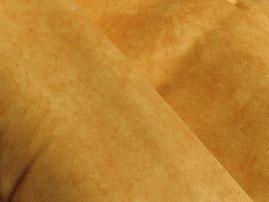 Satin Baumwolle-Viskose