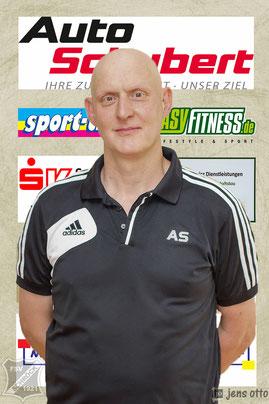 Andreas Schmitt