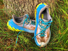 Testbericht Review Hoka One One Ten Nine