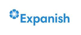 イクスパニッシュ-ブエノスアイレス-Barcelona-Expanish