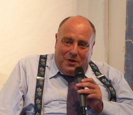 alexandre adler contact conference geopolitique