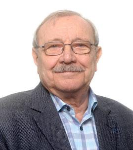 Jean-Marie DALLENNE
