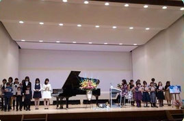 2013.12.16 21th Harvest concert