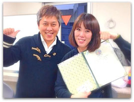 みゆきさんと(2014-02-16)