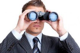 Was Anleger beachten sollten