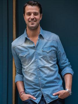 Julien Bascus