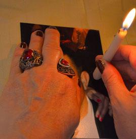 гадания онлайн, гадалка, ведунья,ритуал,обряд,магия,