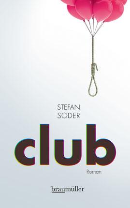 Stefan Soder Club