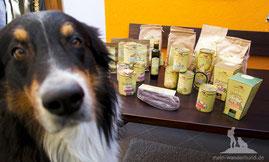 Terra Canis: Premiumfutter im Test - Erfahrungen