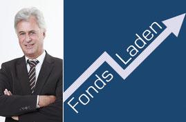 Fonds-Laden | jgp.de