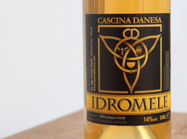 idromele_Cascina Danesa