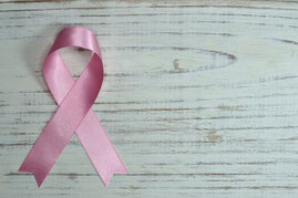 Article Cancer, Athérosclérose et Tissu conjonctif
