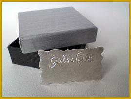 besonderer-Gutschein-Geschenkidee-Silber-Masswerk-Meistergoldschmiede