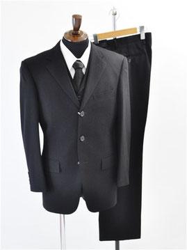 カンサイフォーマルのスーツ買取