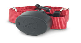 PCC-200 Elite® Receiver Collar