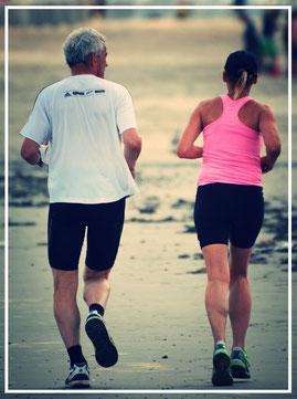 肩こり 腰痛 改善 パートナー