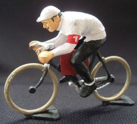 Maurice Garin Tour de France 1903