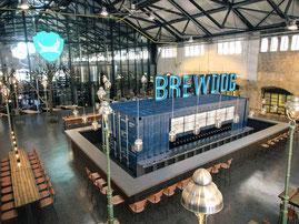 Top 5 beer places in Berlin
