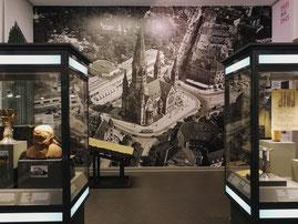 Top 5 activities of Charlottenburg