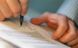 www.wauman&abogadoscorporativos.com.mx
