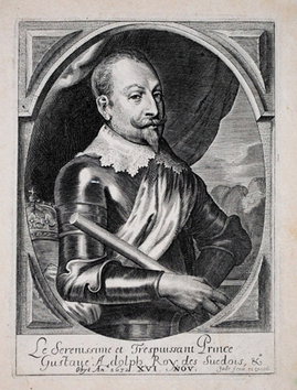 ca. 1640